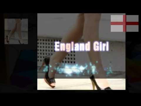 Xxx Mp4 England Girl 3gp Sex