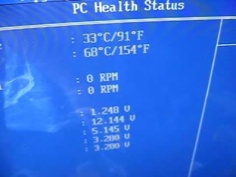 AMD Athlon 64 X2 3800+ without cooler