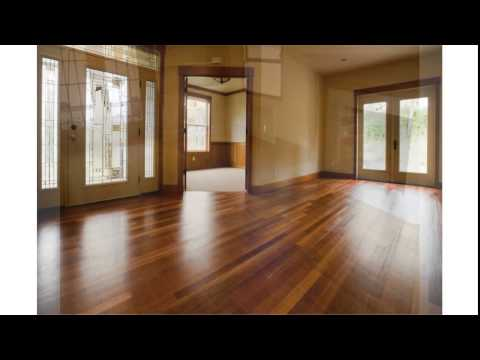 hardwood flooring costs