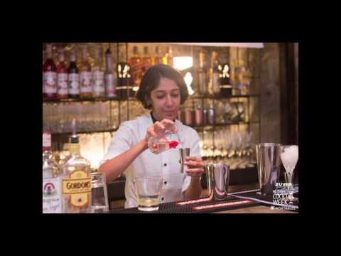 Indian Bartender Guild