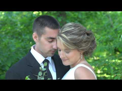 Bella Amore on Enchanted Acres- Dennison, Ohio