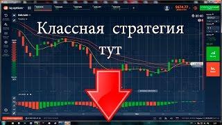 Надежные обменники криптовалют-1