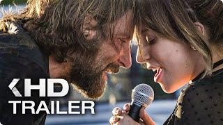 A STAR IS BORN Trailer (2018)
