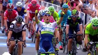 Stage 1 Preview | Santos Tour Down Under