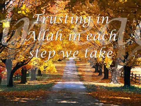 islamic inspirational phrases~self-esteem