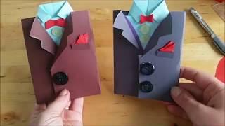 Geburtstagskarten Selber Machen Fur Manner.Playtube Pk Ultimate Video Sharing Website