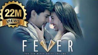 Fever Full Hindi Movie | Bollywood Movies | Gauhar Khan Movies | Rajeev Khandelwal Movies