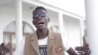 Black Niggah   Quero uma Macua kumpocha official video
