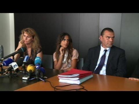 Français sans visa de sortie du Qatar: appel à l'aide des épouses