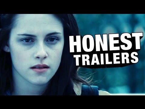 Filmsex Trailer wirklich