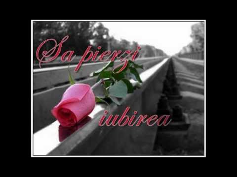Ziua şi melodia: Lara Fabian - Perdere l'amore