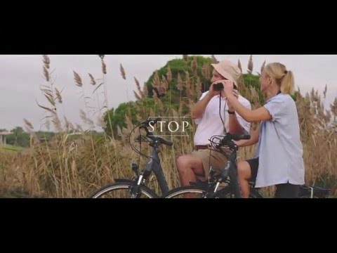 Four Seasons Fairways - Welcome Home - Biking Nature