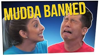 Banned Words | Don