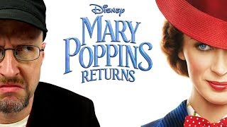 Download Mary Poppins Returns - Nostalgia Critic Video