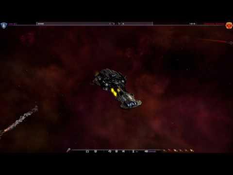 Galactic Civilizations III: Crusade - Bigger can be Better