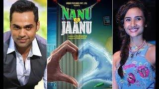 Nanu Ki Jaanu /Trailer First Look/ Abhay Deol /Patralekha/Sapna Chaudhary
