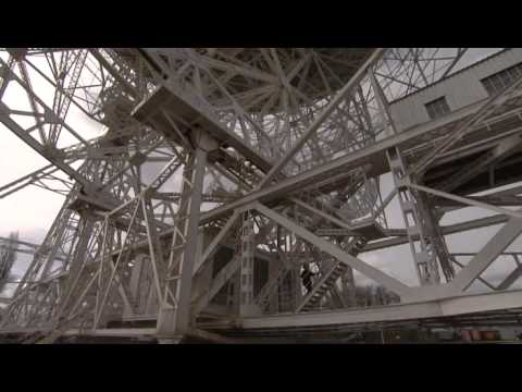 Xxx Mp4 Britain 39 S Greatest Machines With Chris Barrie S01E02 1950s A New World Order 2 0 Stereo 360p 3gp Sex