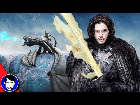 Game of Thrones - What to Expect in Season 8 (Theories and Predictions)
