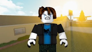 Roblox Bully Story Imagine Dragons   Believer (cover) Playtube Pk Ultimate Video Sharing Website