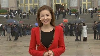 19th CPC National Congress: Much more progress still to come