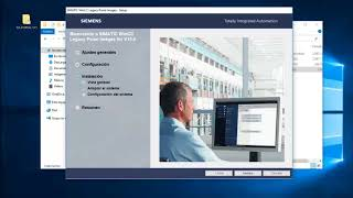 TIA PORTAL V15 DOWNLOAD INSTALL AND ACTIVATION-SCARICA INSTALLAZIONE