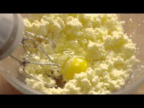 How to Make Big Soft Ginger Cookies | Allrecipes.com