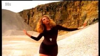 Fun Factory - Close To You (Close To Ragga Remix) 1994