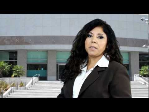 Bail Bonds Santa Ana CA 92702-Orange County main jail and how bail bonds work.!