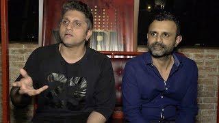 Mohit Suri Hosts An Intimate Evening To Promote VYRL Originals