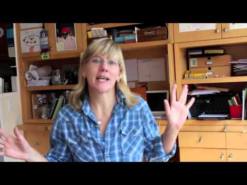 Deconstructing Unschooling Episode 7: A Typical Day