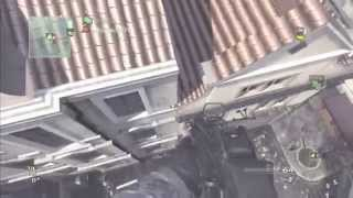 mw3 out of map Videos - 9tube tv