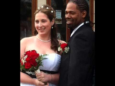 New Jersey Wedding Officiant, Andrea Purtell www.forthisjoyousoccasion.com