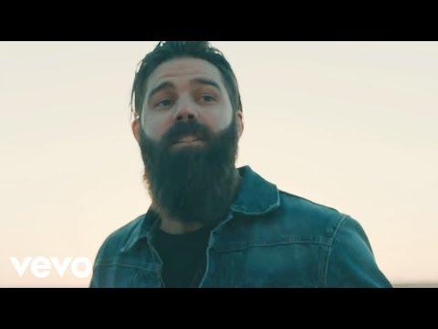 Jordan Davis - Singles You Up