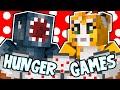 Minecraft Xbox Islands Of Eden 2 Hunger Games 6