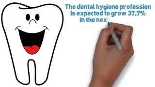 Dental Hygienist Schools Study To Become A Dental Hygienist