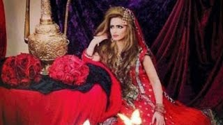 Muslim Model Commits Suicide After Being Forced Into An Arranged Marriage