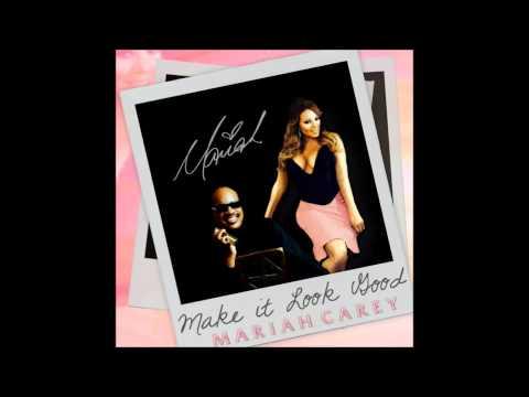Mariah Carey - Make It Look Good (Extended Version)