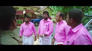 Download Silukkuvarupatti singam Video