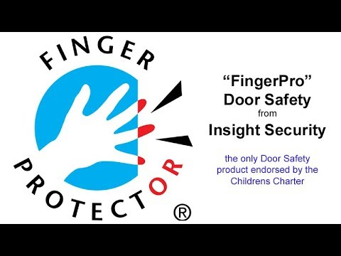 Fitting Finger Protector – an Insight Security Quick Guide