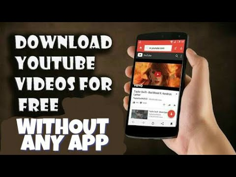 Xxx Mp4 FREE ME KOI BHI YOUTUBE VIDEOS DOWNLOAD KARE HINDI SMART TECHNOLOGY HINDI 3gp Sex