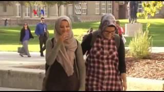 Islamophobia Meluas di Kampus dan Sekolah Umum - Liputan Berita VOA