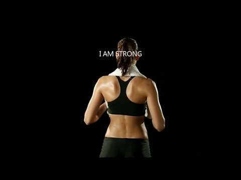 BECOME A SUPER ATHLETE (UNISEX) | SUPER STRONG SUBLIMINAL | 100% RESULT | MUST WATCH |