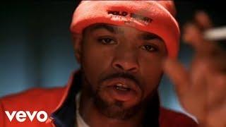 Download Method Man, D'Angelo - Break Ups 2 Make Ups Video