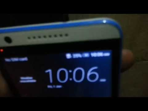 HTC DESIRE 820/816/826 STUCK ON HTC LOGO AND TURN OFF FIXED!!!!!