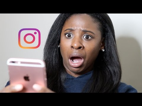 How to delete sent messages on Instagram| Unsend messages QUICK!