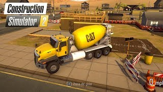 Construction Simulator 2 for Xbox One, PS4 and PC - House