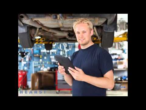 SILANCE TIRE SERVICE CENTER - State Inspections - Jacksonville NC 28546