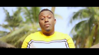 CODED4x4 -  Edey Pain Dem (Official Video)