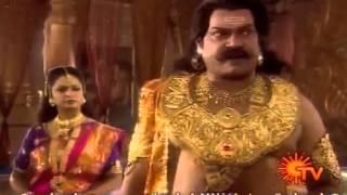 Ramayanam Episode 59 - PakVim net HD Vdieos Portal
