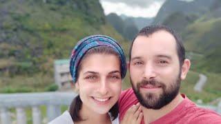 ירח דבש שהסתיים בטרגדיה: אשתו של ידידיה קלרמן על השנה בלעדיו